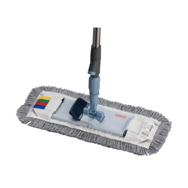 Vileda Professional SprayPro Set Bodenreinigungssystem Wischbreite: 40 cm