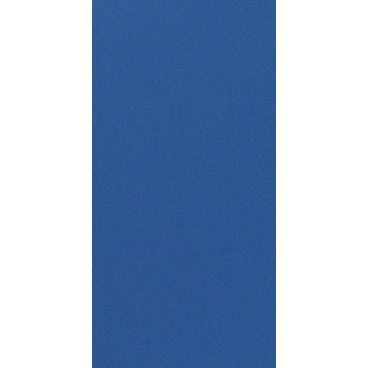 DUNI Dunicel Tischdecke, 118 x 160 cm, dunkelblau 1 Karton = 8 Packungen á 3 Stück = 24 Tischdecken