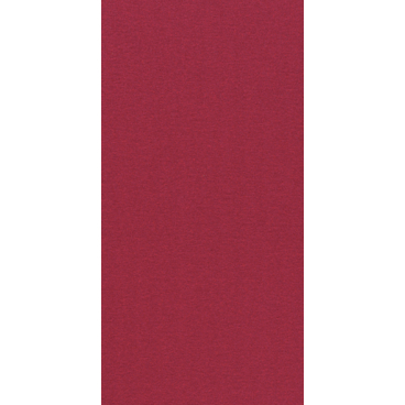 DUNI Dunicel Tischdecke, 118 x 160 cm, bordeaux 1 Karton = 8 Packungen á 3 Stück = 24 Tischdecken