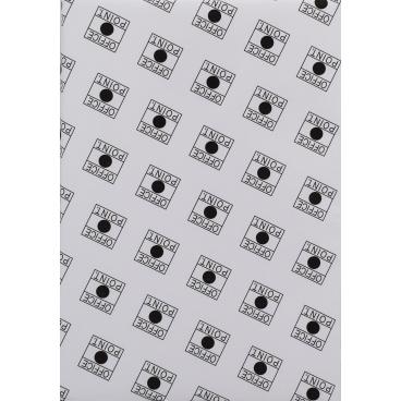 Kopierpapier DIN A4, 80 g/m², weiß, matt