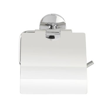 WENKO Cuba Toilettenpapierrollenhalter