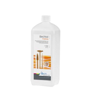 Bechtol Desinfektions- und Reinigungsbad