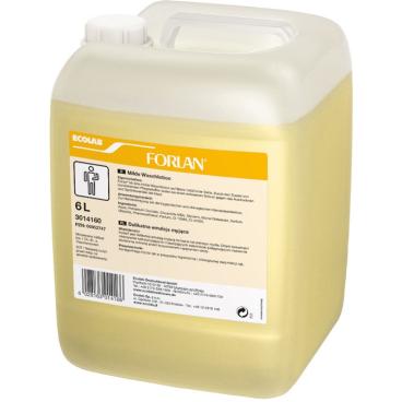ECOLAB Forlan® Waschlotion 6 l - Kanister