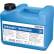 Produktbild: ECOLAB Sekumatic® MultiClean Flüssigreiniger