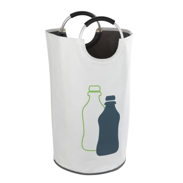 WENKO JUMBO Flaschensammler