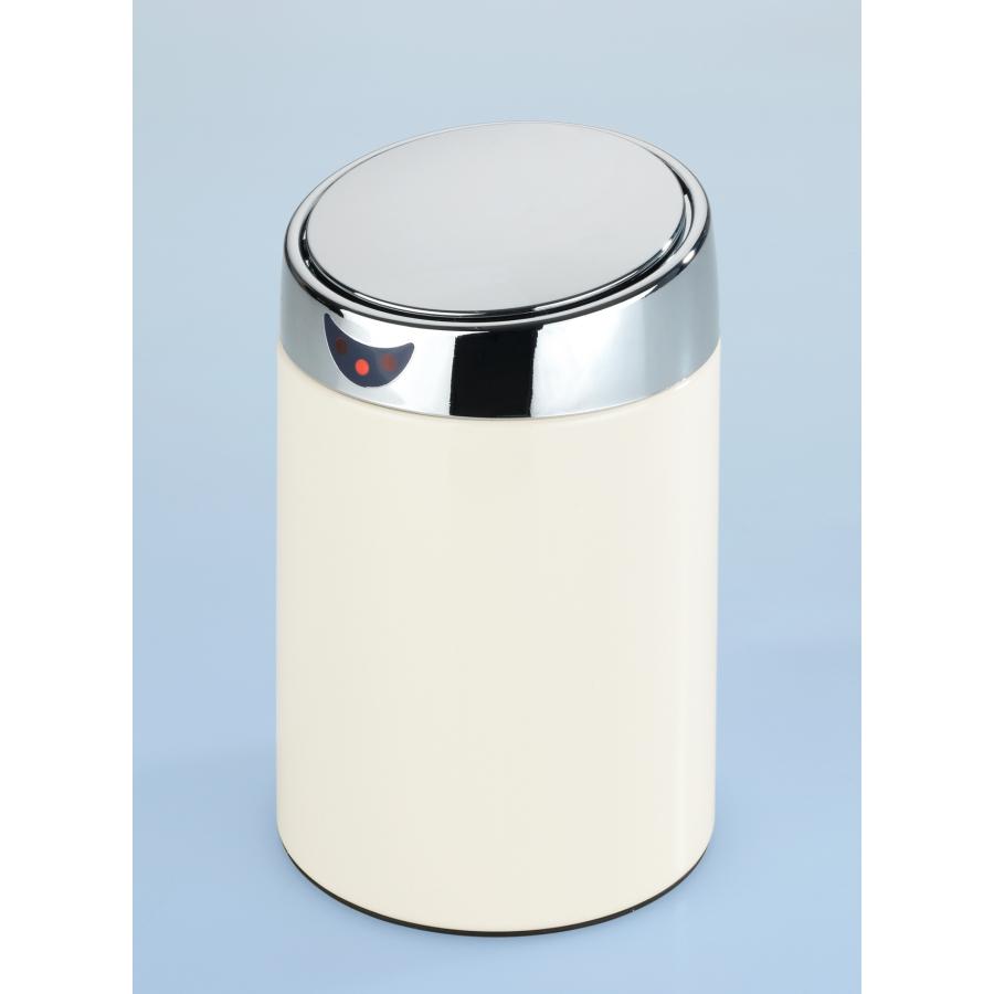 Suchergebnis auf für: Infrarot Abfalleimer