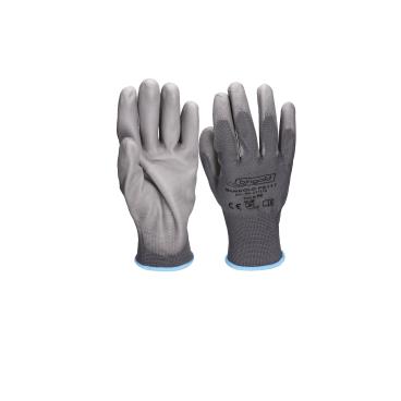 BINGOLD FS111 Universalhandschuhe