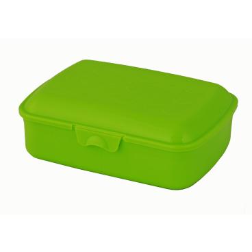 Gies greenline-Snap Vorratsbox, grün