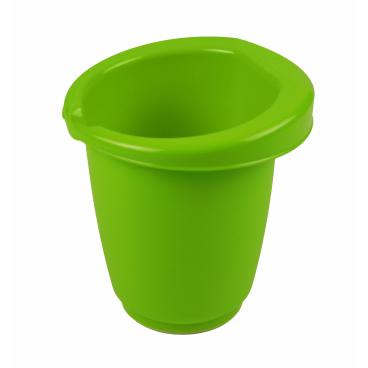 Gies greenline Rührbecher, 1 Liter