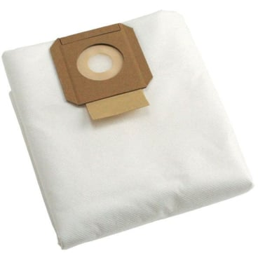 SPRINTUS Staubsaugerbeutel 1 Packung = 10 Stück