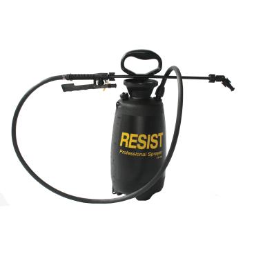 De Witte Resist Plus Handpumpzerstäuber