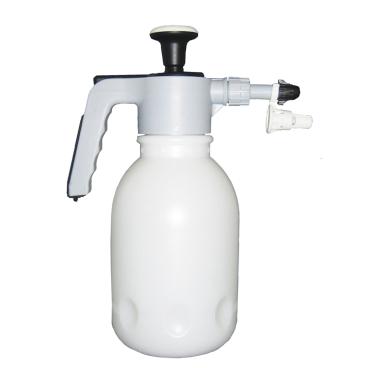 De Witte Spray- Matic Handsprüher 1,5 Liter