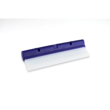 De Witte Water Blade, 3 Blatt