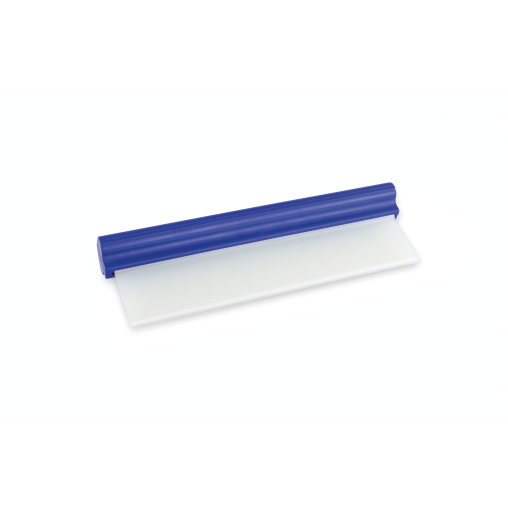 De Witte Water Blade, 1 Blatt