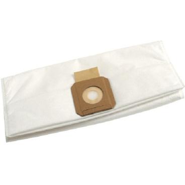 Staubsaugerbeutel für Sprintus 1 Packung = 5 Stück