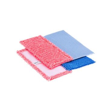 Floorstar FLIQ Abrax Handpad