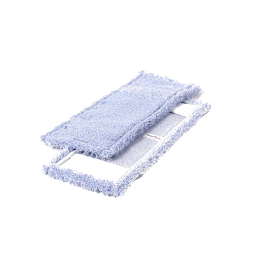 Floorstar Thenufil Blue Microfasermopp