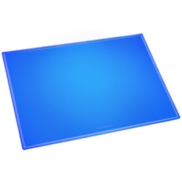 Läufer DURELLA Transluzent Neon Schreibunterlage, 530 x 400 mm