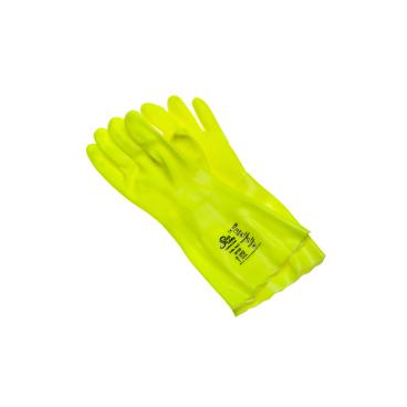 SolidSafety Chemp Chemikalienschutzhandschuh