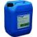 ECOLAB Protocol detergent Spezialwaschmittel