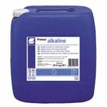 ECOLAB Protocol alkaline Alkaliverstärker 25 kg - Kanister