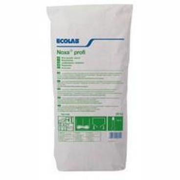 ECOLAB Noxa profi Wäschestärke 25 kg - Sack