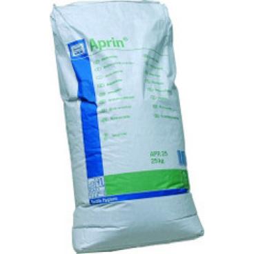 ECOLAB Aprin Wäschestärke 25 kg - Sack