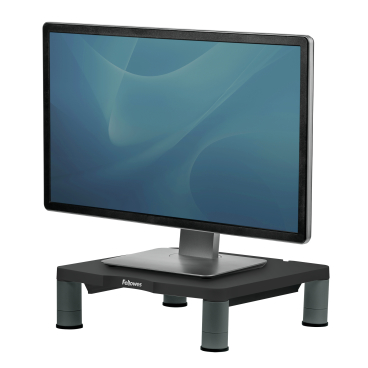 Fellowes Standard Monitor Ständer