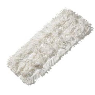 ECOLAB Floordress Rasant-Bezug Breite: 50 cm
