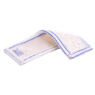 ECOLAB Floordress Rasant-Bezug RCT4P, Breite: 40 cm