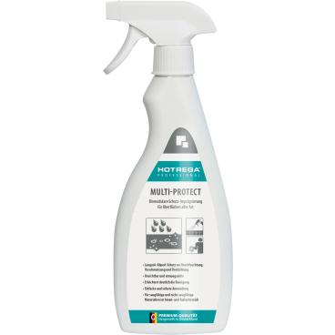 HOTREGA® PROFESSIONAL Multi Protect Schutz-Imprägnierung