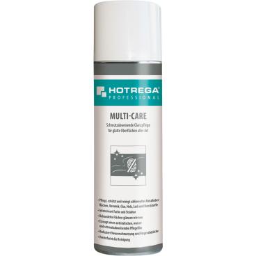 HOTREGA® PROFESSIONAL Multi-Care Oberflächenpflege