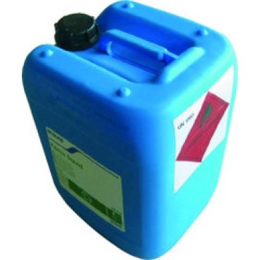 ECOLAB Perox liquid Seifenkonzentrat 20 kg - Kanister