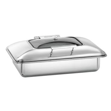 Bartscher Chafing-Dish Flexible 1/1 Speisenwärmer