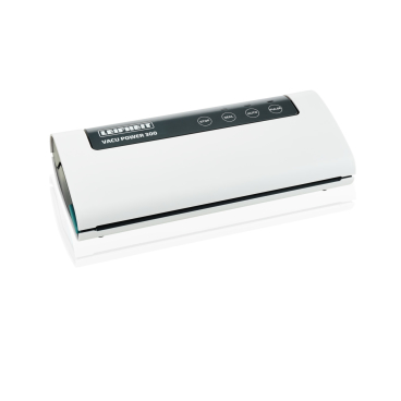 Leifheit Vacu Power 300 Vakuumier-Gerät