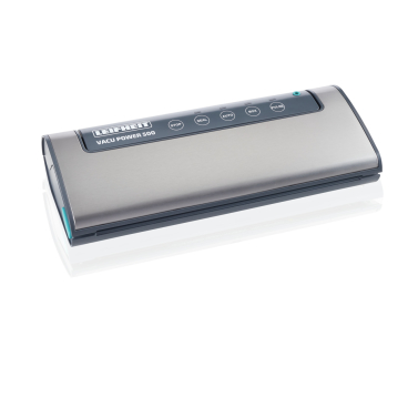 Leifheit Vacu Power 500 Vakuumier-Gerät