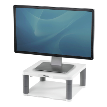 Fellowes Premium Monitorständer