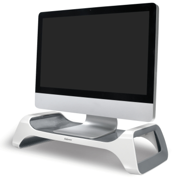 Fellowes I-Spire Series Monitor Ständer