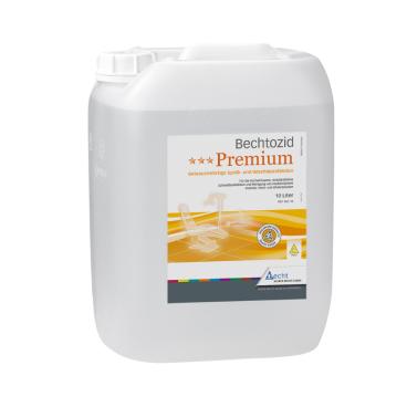 Bechtozid Premium Sprühdesinfektion