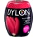 Produktbild: DYLON Textilfarbe, 350 g