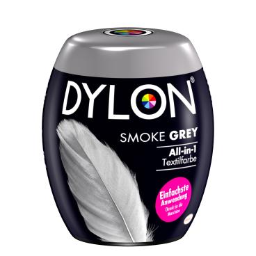DYLON Textilfarbe, 350 g