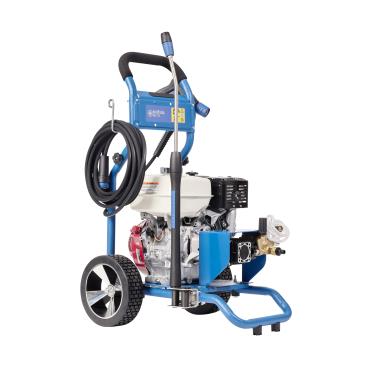 Nilfisk MC 5C-240/940 PE Hochdruckreiniger
