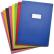 Produktbild: ELBA STRONG LINE Heftschoner, 170 x 220 mm
