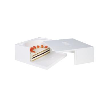 SCHNEIDER Tortenbox