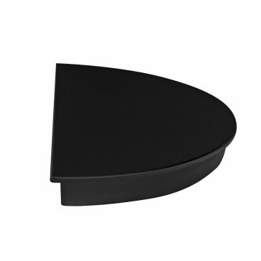 SCHNEIDER Tortenplatte