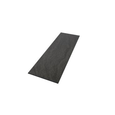SCHNEIDER Sahara dark Auslageplatte