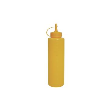 SCHNEIDER Spenderflasche, gelb
