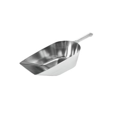 SCHNEIDER Messschaufel, Aluminium