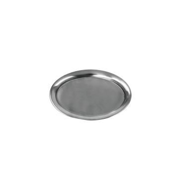 SCHNEIDER Serviertablett, oval