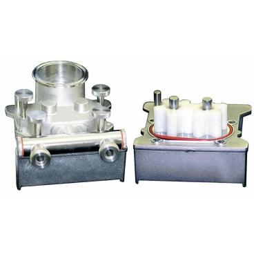 SCHNEIDER Pumpeinheit